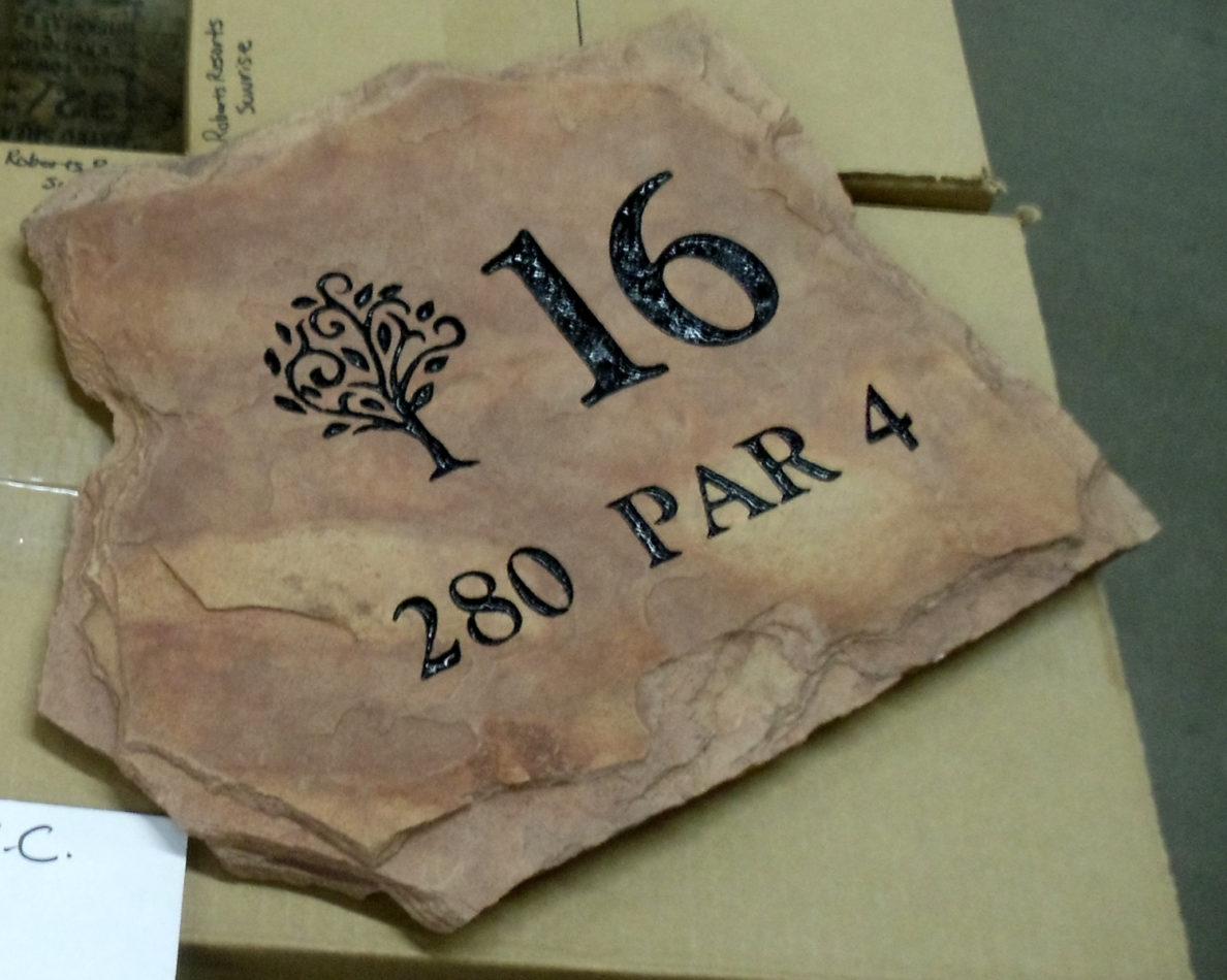 """P#2037 - 15"""" x 15"""""""