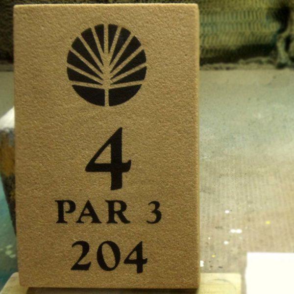 """P#2039 - 8"""" x 12"""""""