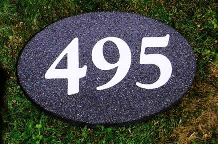 """P#3008 - 12"""" x 8"""""""