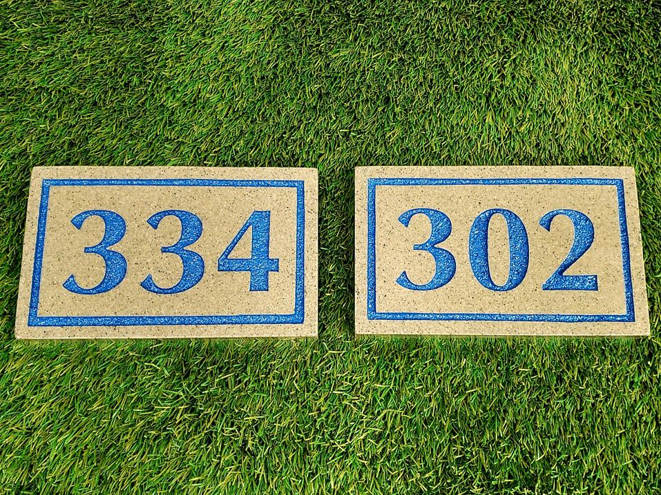 """P#3025 - 10"""" x 6"""""""