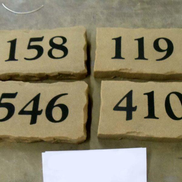 """P#3035 - 10"""" x 6"""""""