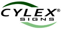 Cylex Signs